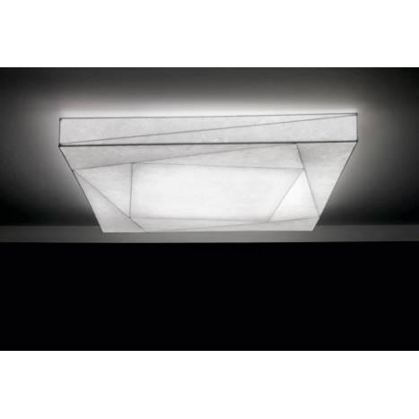 Plafón de techo Magic Artecoon - Anperbar