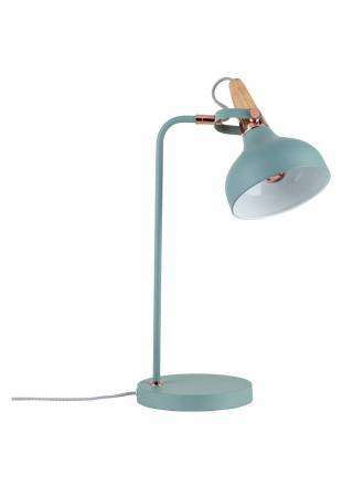 PAULMANN Juna 1L table lamp