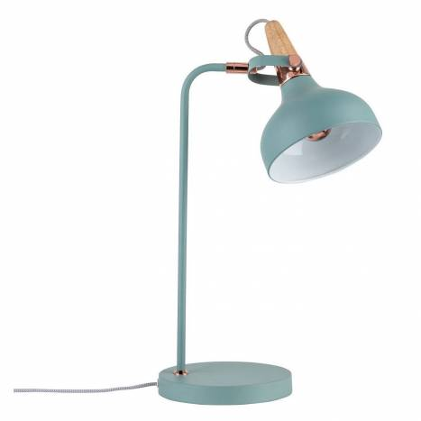 PAULMANN Juna 1L table lamp