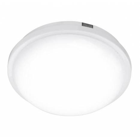 Plafón de techo Avanti LED 20w IP65 - Maslighting