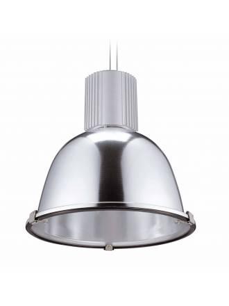 FARO Oleo 1L E27 pendant lamp