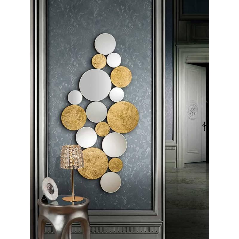 Espejos modernos a precios increíbles - Igan iluminación