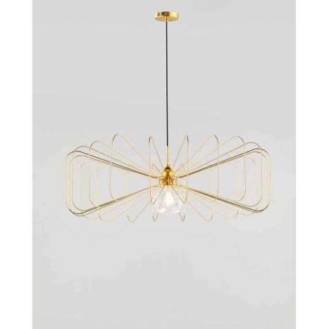 AROMAS Crawford 1L pendant lamp