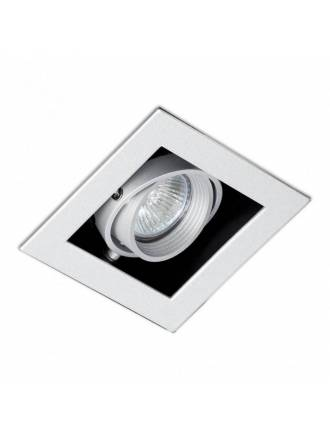 FARO Falcon 1L GU10 recessed light grey