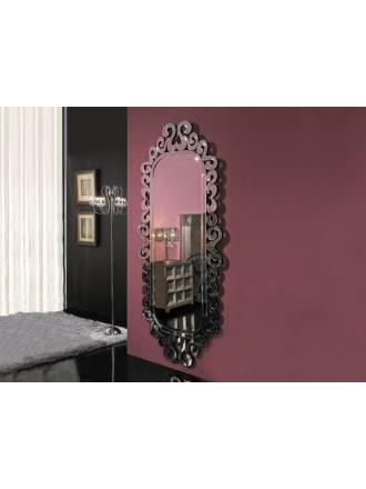 Espejo de pared Sorrento 210x97cm - Schuller