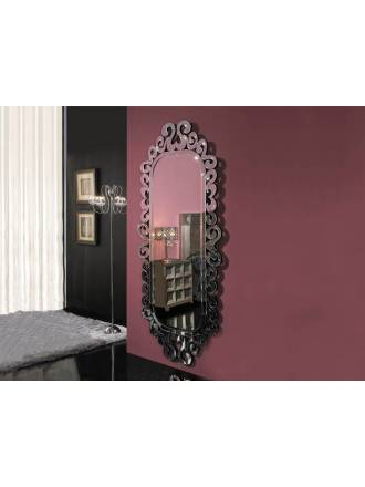 SCHULLER Sorrento wall mirror 210x97cm