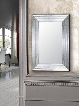 Espejo de pared Pisa 120x80cm - Schuller