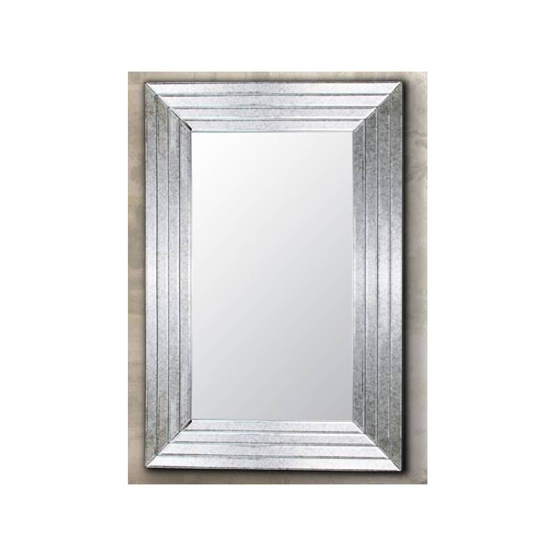 Schuller pisa wall mirror 120x80cm for Miroir 120x80