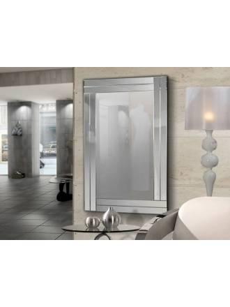 Espejo de pared Avenue 120x80cm - Schuller