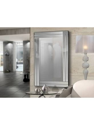 SCHULLER Avenue wall mirror 120x80cm