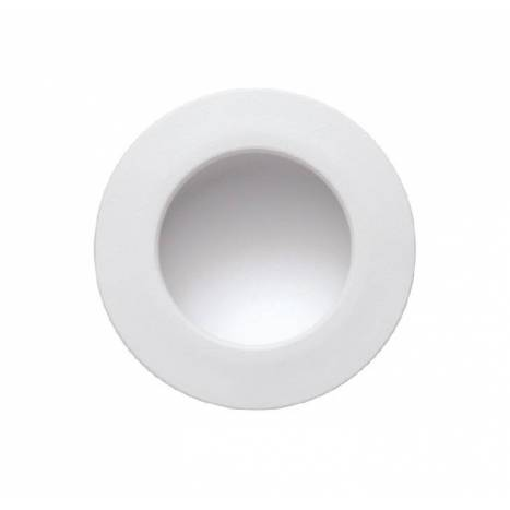 Foco empotrable Cabrera LED 6w blanco - Mantra