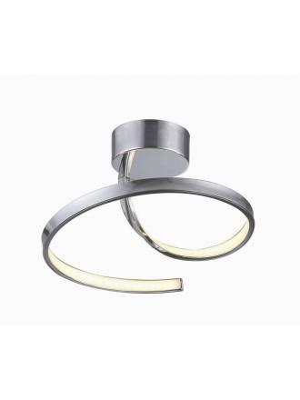 Lámpara de techo Shine 6 LED 18w - Mimax