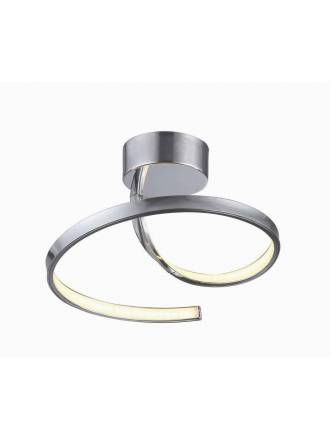 MIMAX Shine 6 LED 18w ceiling lamp