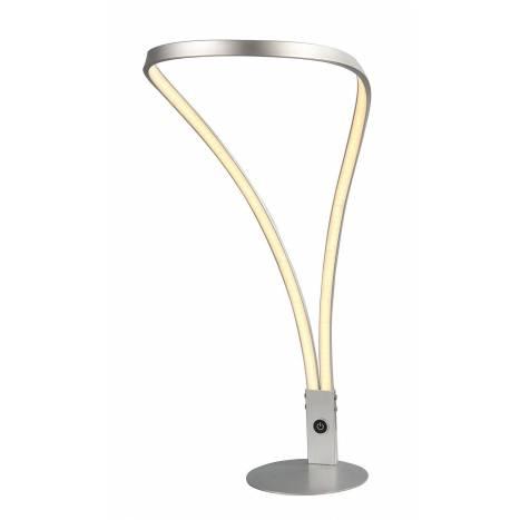 Lámpara de mesa Shine T LED 18w - Mimax