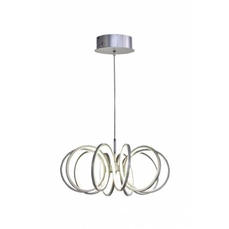 MIMAX Shine 2 LED 40w pendant lamp