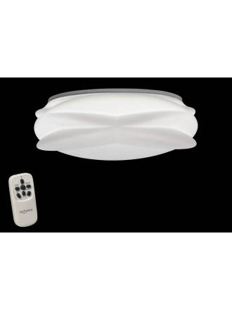 MANTRA Lascas IP44 LED 55w ceiling lamp