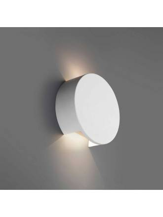 Aplique de pared Groe LED 4w - Faro