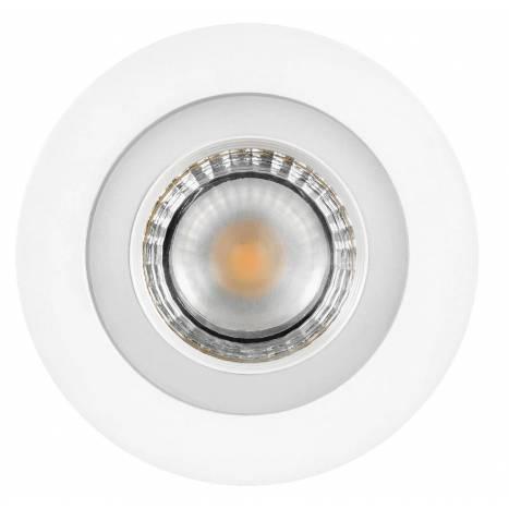 CRISTALRECORD Combi LED 24w downlight