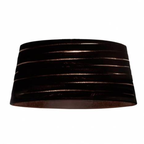 Lámpara articulada Mecano 1L E27 - Leds C4