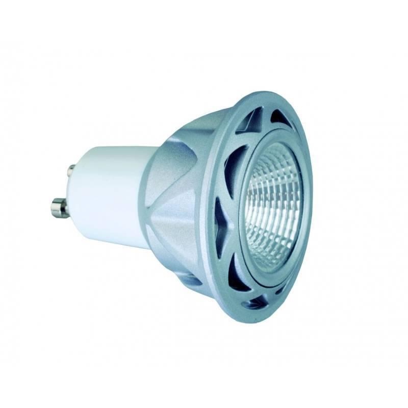 maslighting gu10 led cob bulb 8w 220v 70 dimmable. Black Bedroom Furniture Sets. Home Design Ideas