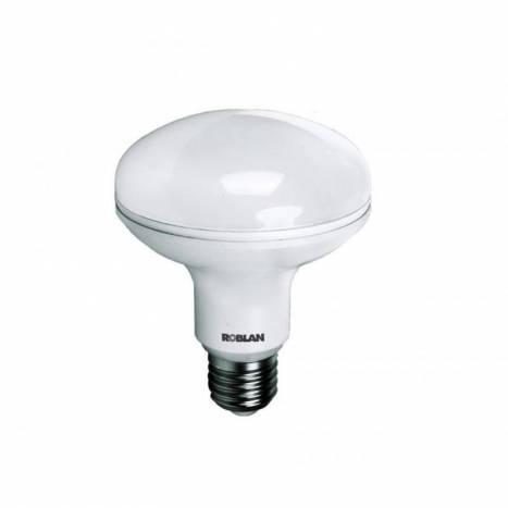 Bombilla LED 15w E27 R90 - Roblan