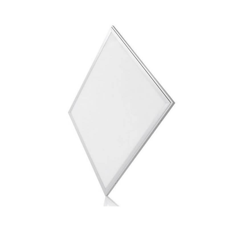 MASLIGHTING LED panel light 45w 60x60 white