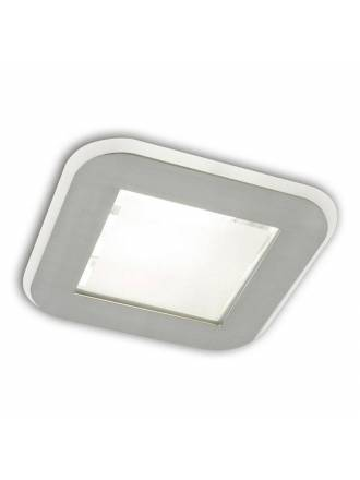 OLE by FM Artic downlight 2x26w colors