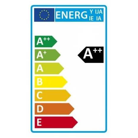 BENEITO FAURE Standard E27 LED Bulb 9w 220v
