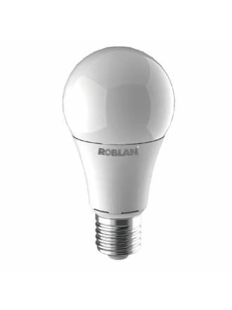 Bombilla LED 8w E27 Estandar - Roblan