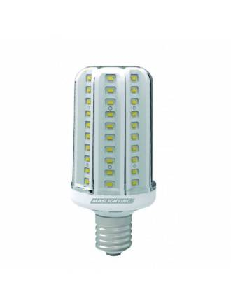 Bombilla LED 30w Corn E27 - Maslighting