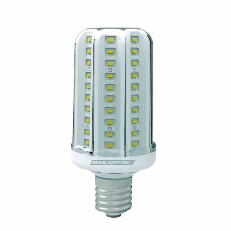 MASLIGHTING Corn E27 LED Bulb 30w 220v