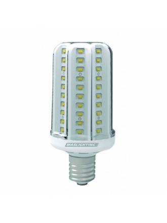 Bombilla LED 30w Corn E40 - Maslighting