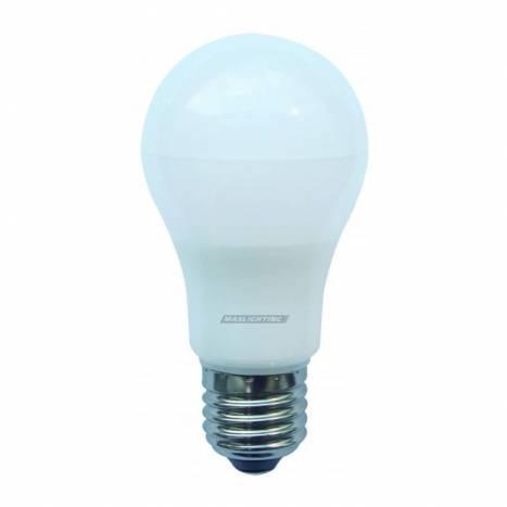 Bombilla LED 12w E27 - Maslighting