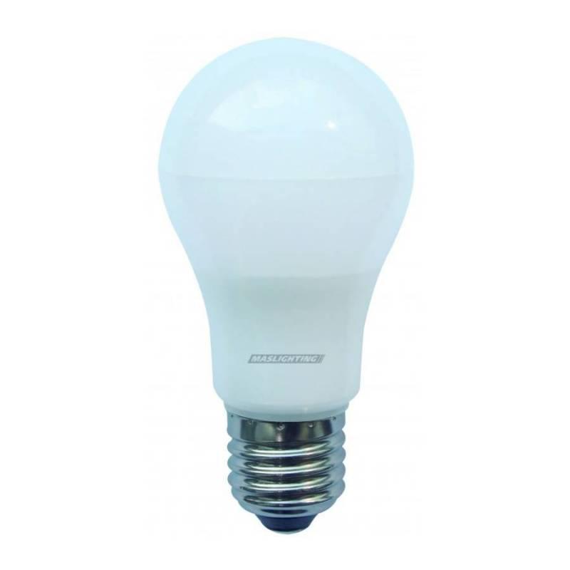 maslighting standard e27 led bulb 12w 220v. Black Bedroom Furniture Sets. Home Design Ideas
