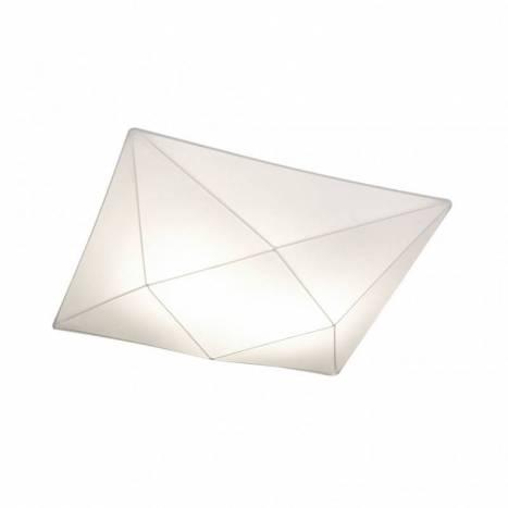 Lámpara de techo Polaris 58cm - Ole