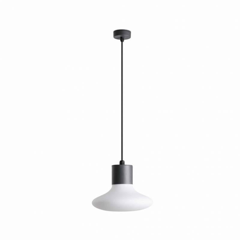 Lámpara colgante Blub´s 1 luz - Faro