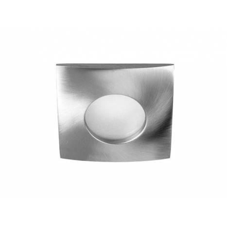 ONOK 465 IP65 square recessed light