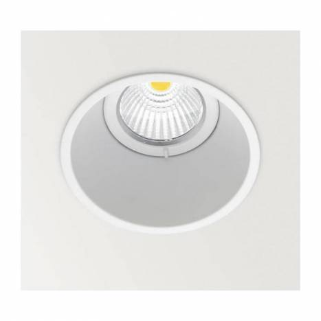 ARKOSLIGHT Gap recessed light white