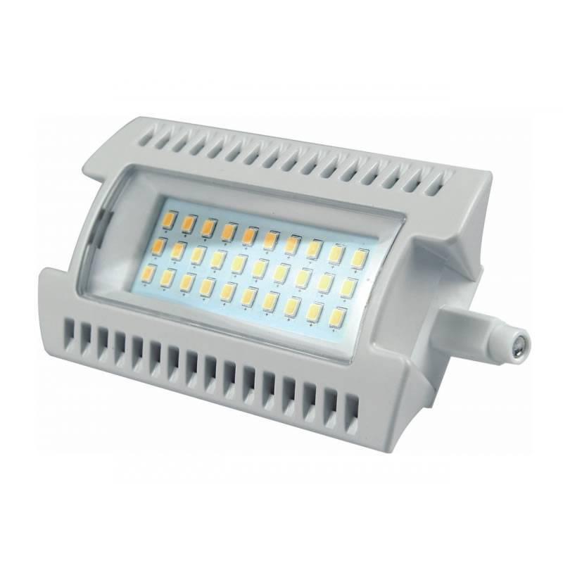 MASLIGHTING Lineal R7s LED Bulb 10w 118mm 220v 120º