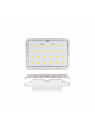 Bombilla LED 9w R7s 78mm lineal - Beneito Faure