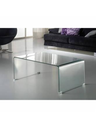 Mesa de centro Glass - Schuller