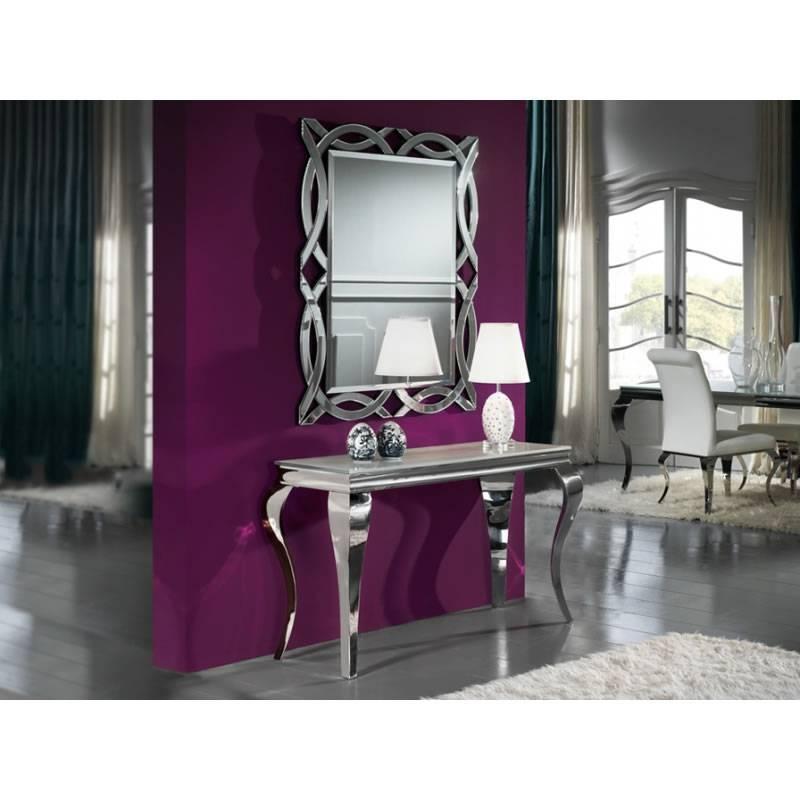 Schuller console table Barroque 120 cm