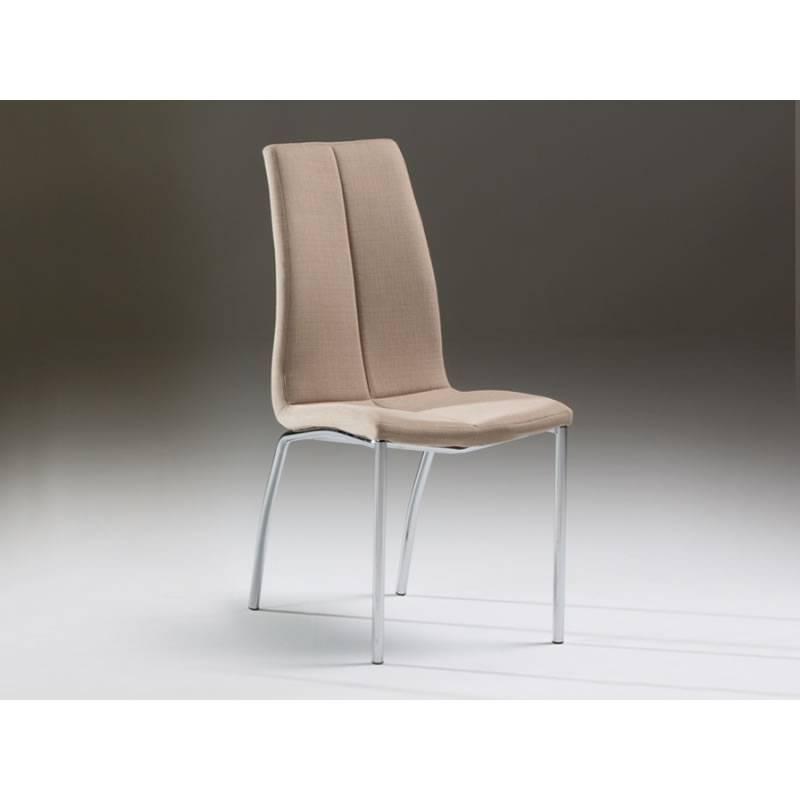 Schuller chair Malibu beige color