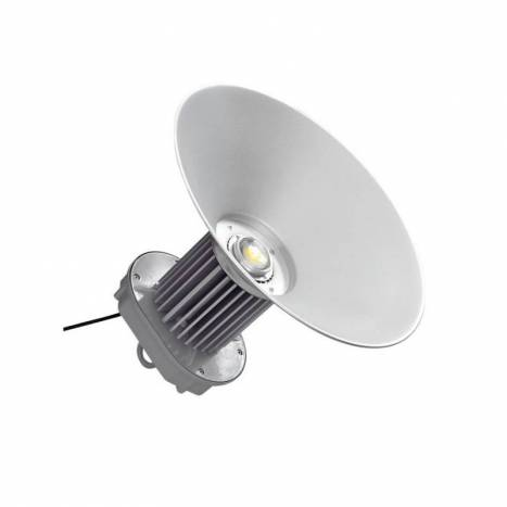MASLIGHTING High bay industrial LED 100w