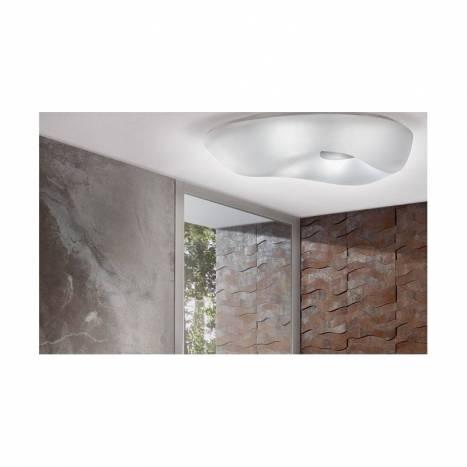 Plafón de techo Alm 6 luces - Mantra