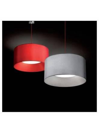 MASSMI In pendant lamp fabric colors