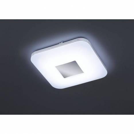 Plafón de techo Venus LED 25w regulable - Trio