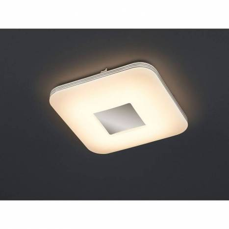 Trio Venus ceiling lamp LED 25w dimmable