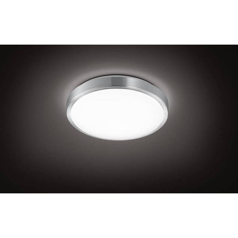 Trio Lordanos ceiling lamp LED 25W dimmable