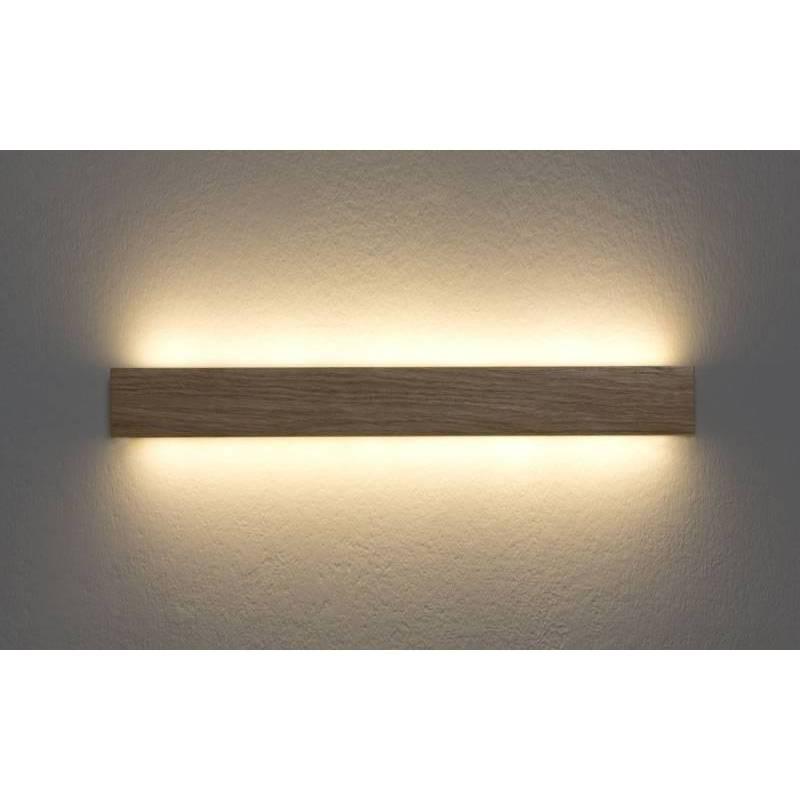 Iluminacion exterior apliques de pared